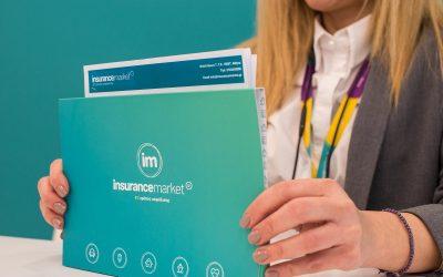 Insurancemarket.gr: Αναπτύσσει μέσω franchising δίκτυο phygital concept stores